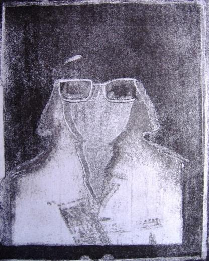 Daniela Di Lullo